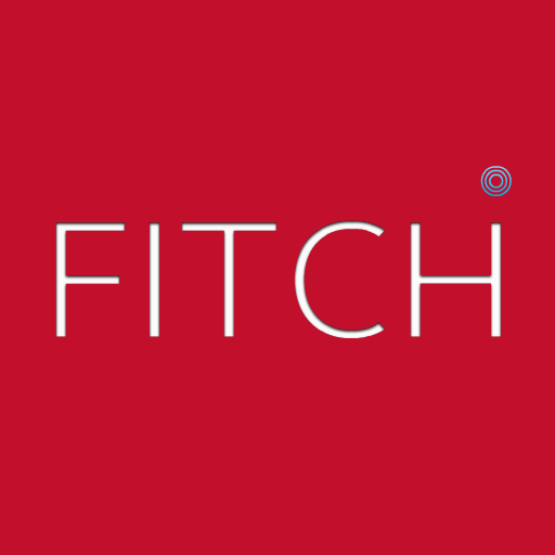 FITCH Consulting Limited